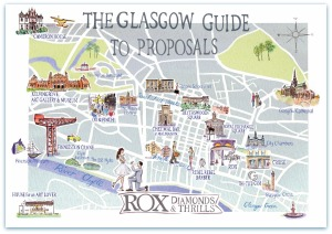 Glasgow_guide_to_proposals edit