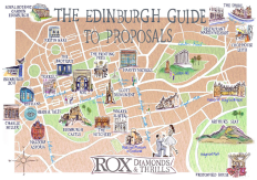 edin_guide_to_proposals
