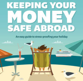 Keeping_your_money_safe_abroad_crop